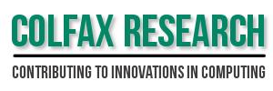 Colfax Research