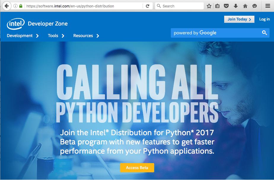 calling-python