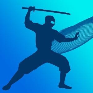 Ninja Developer Platform