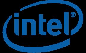 intel-logo-small