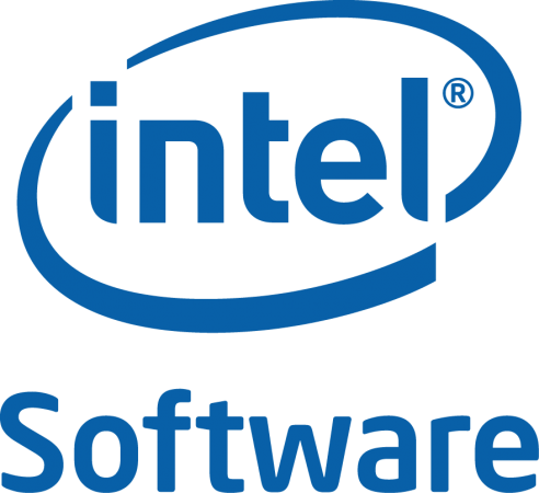 intel-software-logo-small